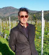 Profile picture for Fred Glick