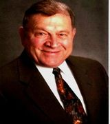 Duane Fenton, Real Estate Pro in Green Ohio 44685, OH