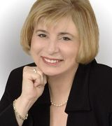 Marsha Schwartz, Real Estate Agent in Northbrook, IL