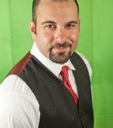 Jonathan Zuc…, Real Estate Pro in San Dimas, CA