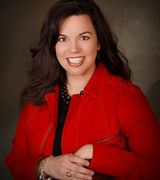 Kelli Lawrence, Real Estate Agent in Greenville, SC