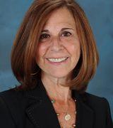 Wendy Herzon, Real Estate Agent in Ramsey, NJ