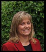 Cheryl Monro…, Real Estate Pro in Sterling, VA