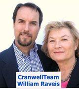 Ron Cranwell, Real Estate Pro in Bristol, RI