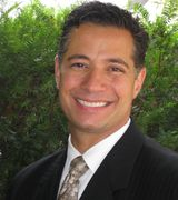 Sal Petrosino, Real Estate Pro in Morristown, NJ