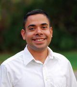 Jorge Alvarez, Agent in El Paso, TX