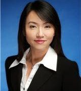 Profile picture for Paulina Chang