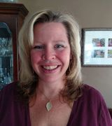 Betsy Berube, Agent in Manchester, CT