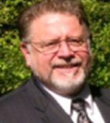 Paul Bouchard, Real Estate Pro in Brunswick, NY