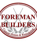 Foreman Buil…, Real Estate Pro in Purcellville, VA