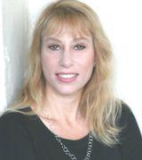 Kim  Vatter, Agent in Sarasota, FL