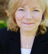 Profile picture for Marcia MacDonald