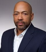 James Hughes, Agent in Montclair, NJ