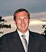 John R Wyszynski, Real Estate Agent in Denver, CO