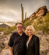 Mike and Liz…, Real Estate Pro in Scottsdale, AZ
