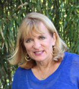 Katie Lancel…, Real Estate Pro in Jacksonville Beach, FL