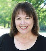 Erin Leavitt, Real Estate Pro in Austin, TX