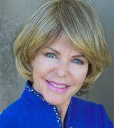 Aniz Uhler, Real Estate Agent in Costa Mesa, CA
