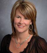 Stephanie Co…, Real Estate Pro in Arizona City, AZ