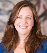 Suzy Echols…, Real Estate Pro in Dallas, TX