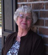 Profile picture for Patricia L. Foster