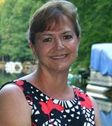 Suzanne Brady, Real Estate Pro in Fredericksburg, VA