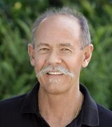 Bill Boyd, Real Estate Pro in Santa Clarita, CA