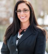 Lisa Soubasis, Real Estate Agent in Jackson, NJ