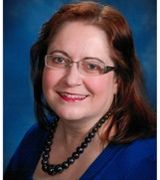 Laurie Heggie, Real Estate Pro in Bloomington, IL