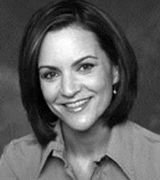 Connie Engel, Real Estate Agent in Chicago, IL