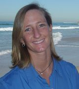 Sheri Braemer, Real Estate Agent in San Diego, CA