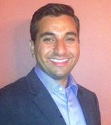 Dave Shalabi, Real Estate Agent in Orland Park, IL