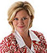 Karen Schaef…, Real Estate Pro in Manitou Springs, CO