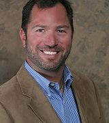 Jamie Levey, Real Estate Pro in Port Orange, FL