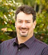 Profile picture for Dan Ziony