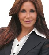 Melissa Zee, Real Estate Agent in West Hollywood, CA