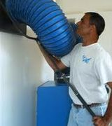 Profile picture for Air Duct Cleaning Greatwood