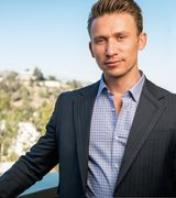 Ian Rhodes, Real Estate Agent in Los Angeles, CA