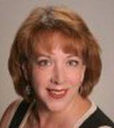 Kathy Felgran, Agent in Brookline, MA