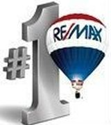 Profile picture for Remax Properties Unlimited