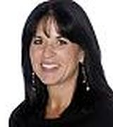 Mary Myhre, Agent in Apple Valley, MN