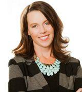 Cheryl Halter, Real Estate Agent in Highlands Ranch, CO