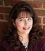 Tina Beasley, Real Estate Pro in Baltimore, MD