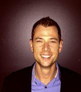 Brandon Cirel, Real Estate Pro in Pelham, AL