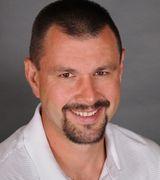 Joe Sosh, Real Estate Agent in Nashville, TN