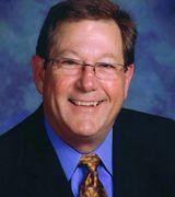 Bill Bates, Agent in Memphis, TN
