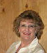 Donda Richar…, Real Estate Pro in Ruidoso, NM