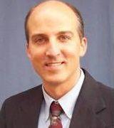 Greg Lindsay, Agent in Wilmington, NC