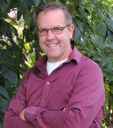 Steve Frody, Real Estate Pro in Hudsonville, MI