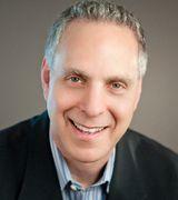 Len Schwartz, Agent in Stamford, CT